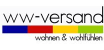 WW-Versand Ihr eBay Shop für Wohnen und Wohlfühlen
