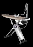 Laurastar Bügelsystem - S4A