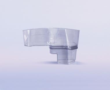 Wasserfilter - Laurastar  Bügelsysteme iS5/S4/S3