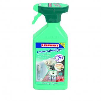 Leifheit 41411 Universalspray Haushalt Reinigungsmittel Putzmittel Bad WC 1Liter=23,80 €