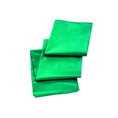Leifheit Schutzhülle für Wäschespinne Wäscheschirm