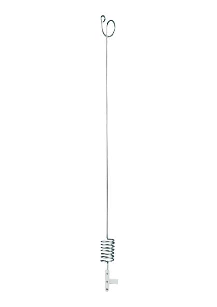 Kabelhalter - Laurastar Pulse Silver, Pulse, S7a, S6a, S5a, S4a, Premium S3