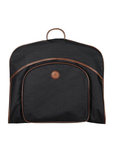 Travel Bag Laurastar - Kleiderhülle für die Reise