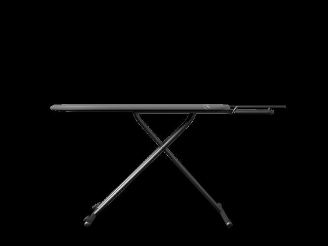 laurastar plusboard premium b geltisch b gelbrett f r. Black Bedroom Furniture Sets. Home Design Ideas