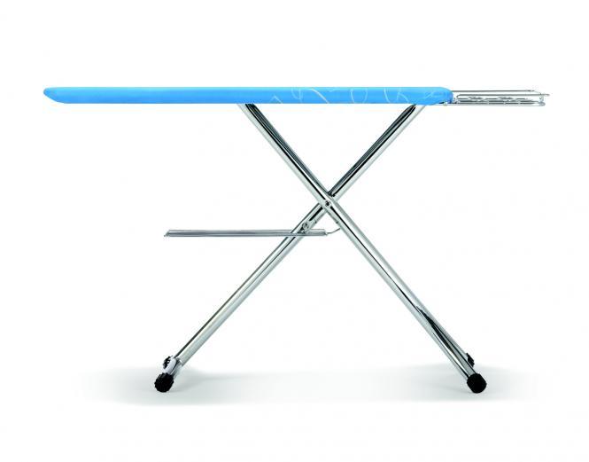 laurastar prestigeboard premium b geltisch b gelbrett der fels in der brandung g nstig bei ww. Black Bedroom Furniture Sets. Home Design Ideas